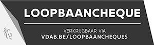Loopbaanbegeleiding Loopbaancheques